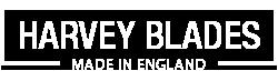 Harvey Blades
